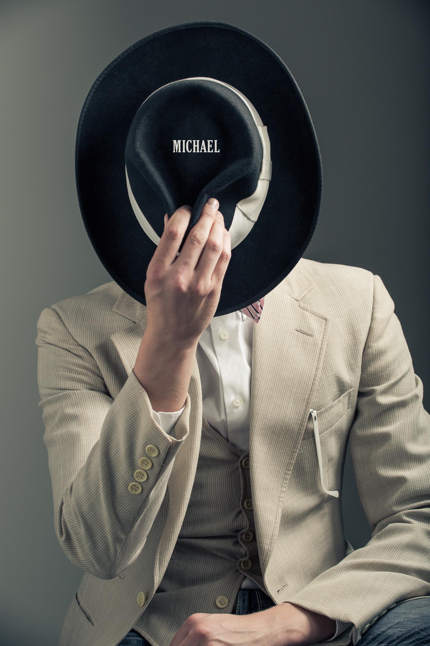 michael-1