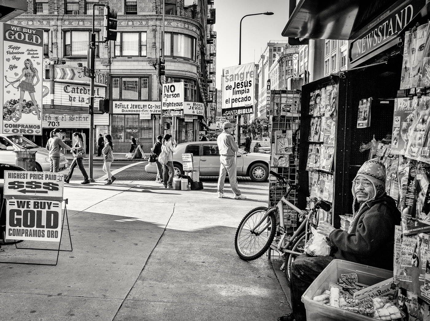 streetshow-4