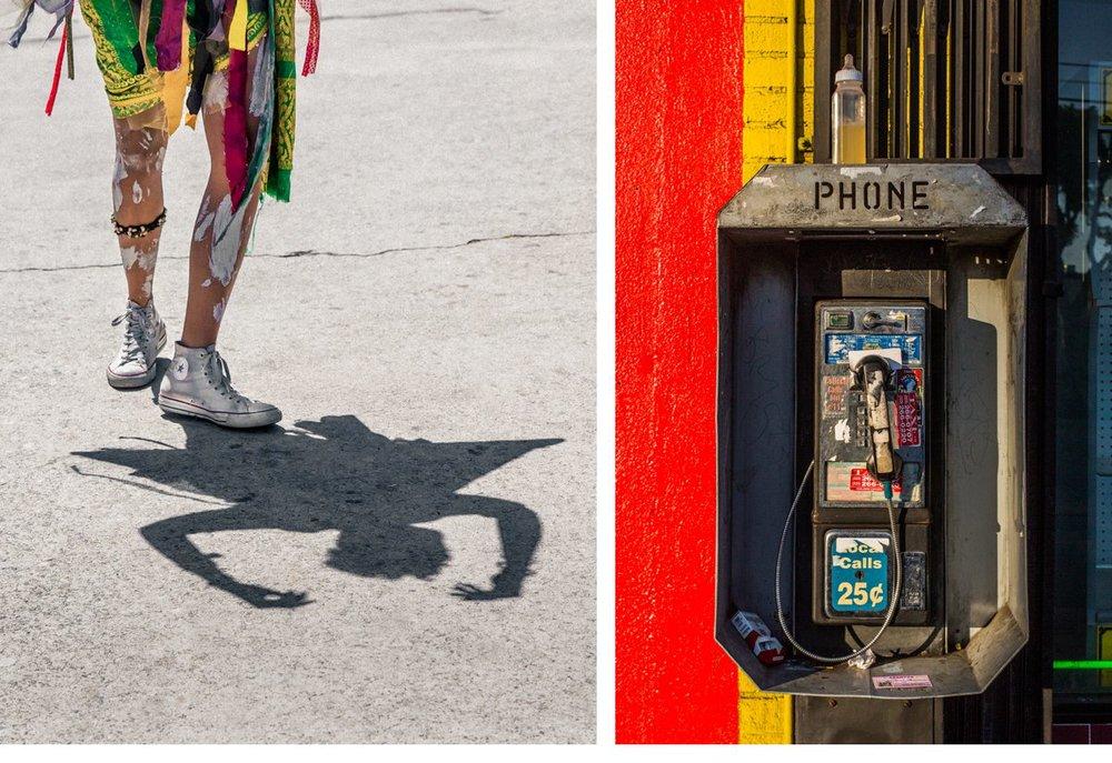 street_favorites_2014-13