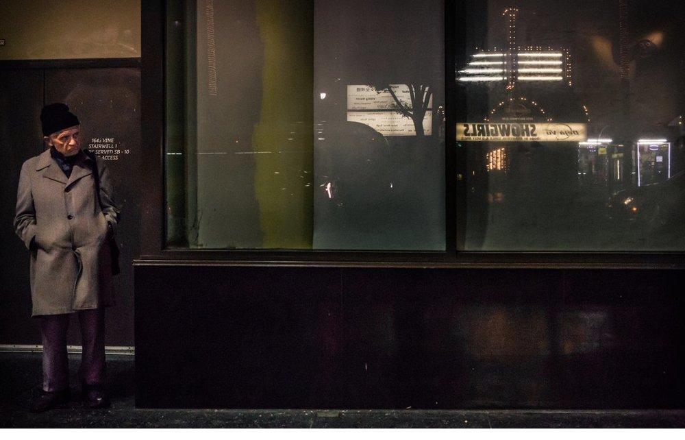 street_favorites_2014-20