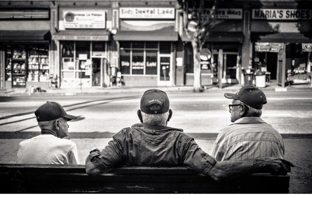 street_favorites_2014-9