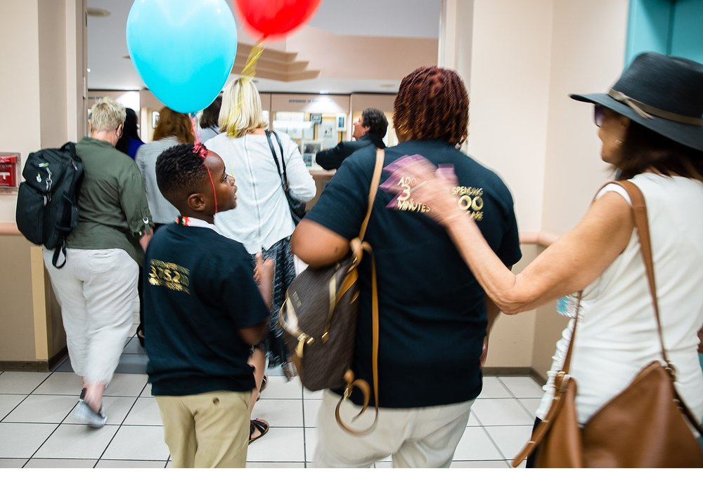 sally-ann-field-adoption-finalization-LA-heart-gallery-childrens-courthouse-mother-son-17.jpg