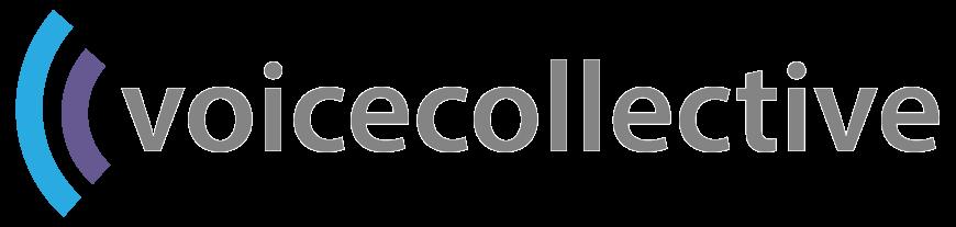 VC.Logo.1.3.png