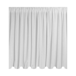 peyton black o blackout drape white drapes products and pbteen