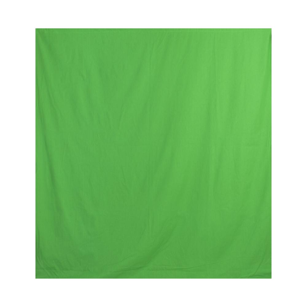 greenscreen.muslin