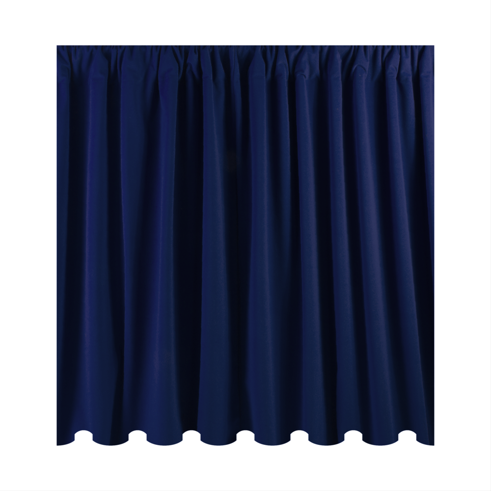 navy.blue.velour.png