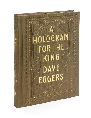 hologram.3D.jpg