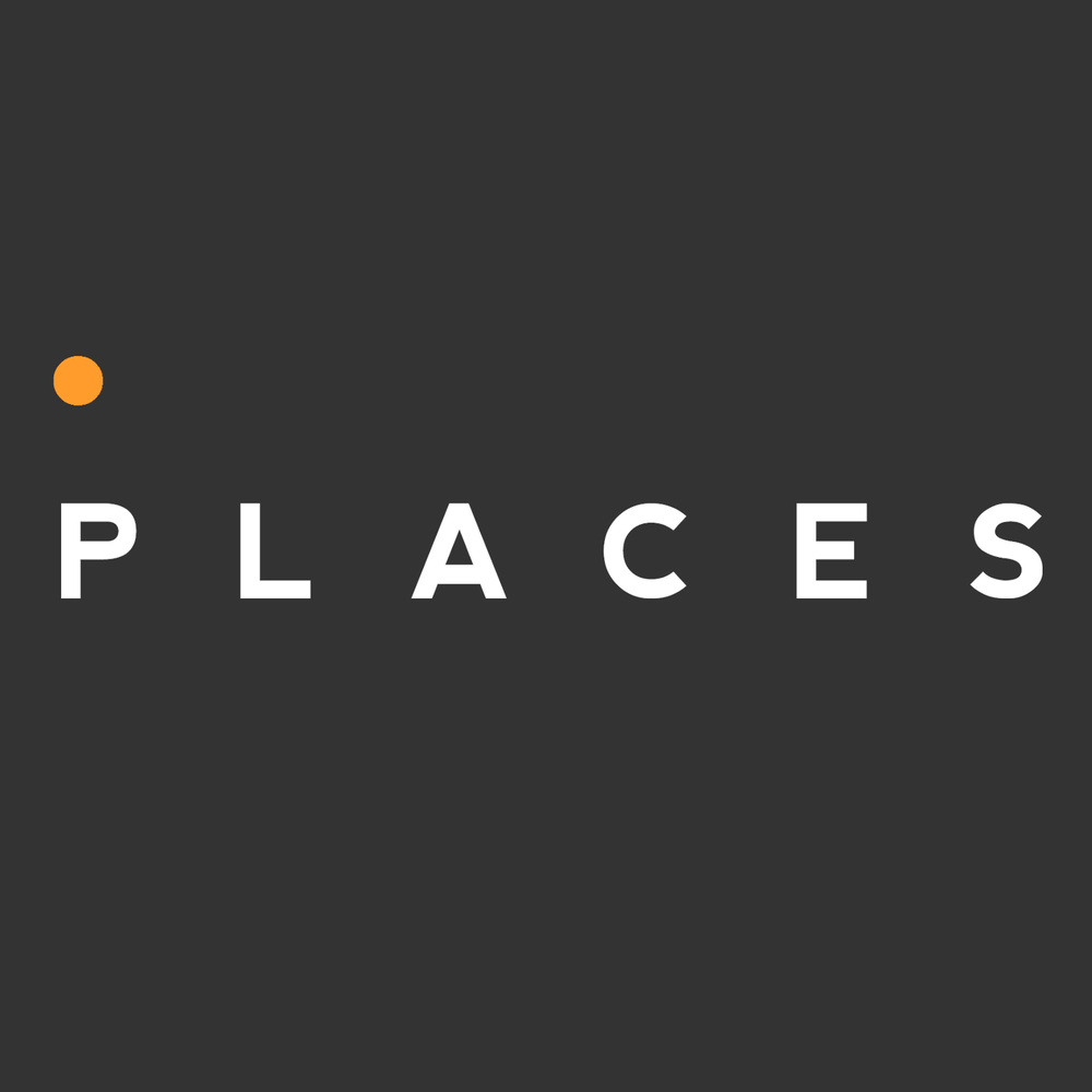 Places Logo on Gray Hi Res JPEG.jpg