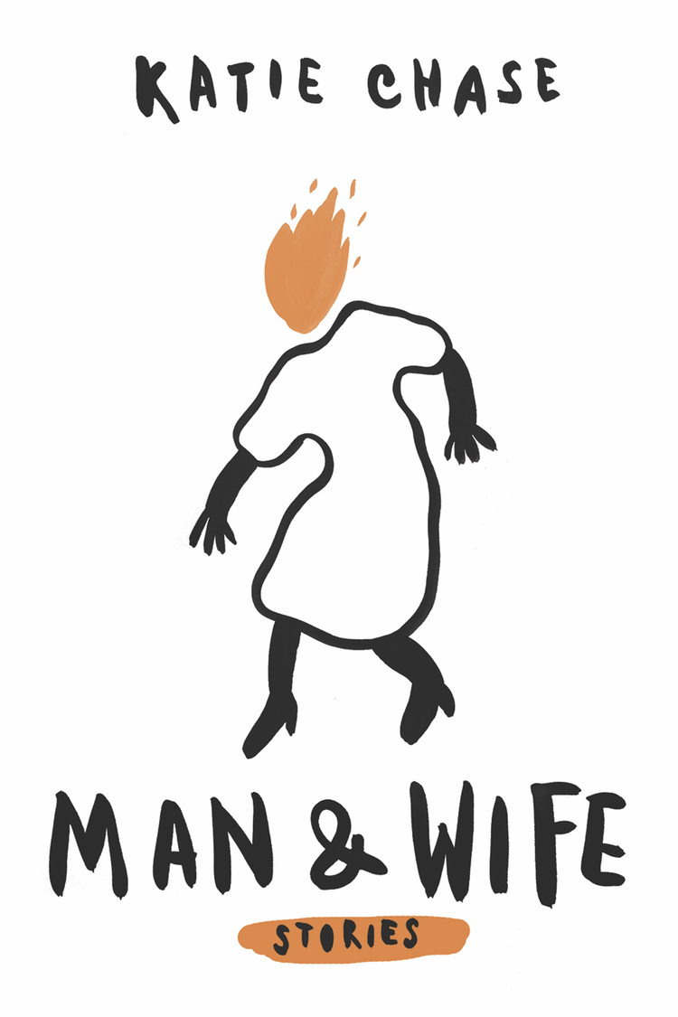 chase_katie_man&wife-cover copy.jpg