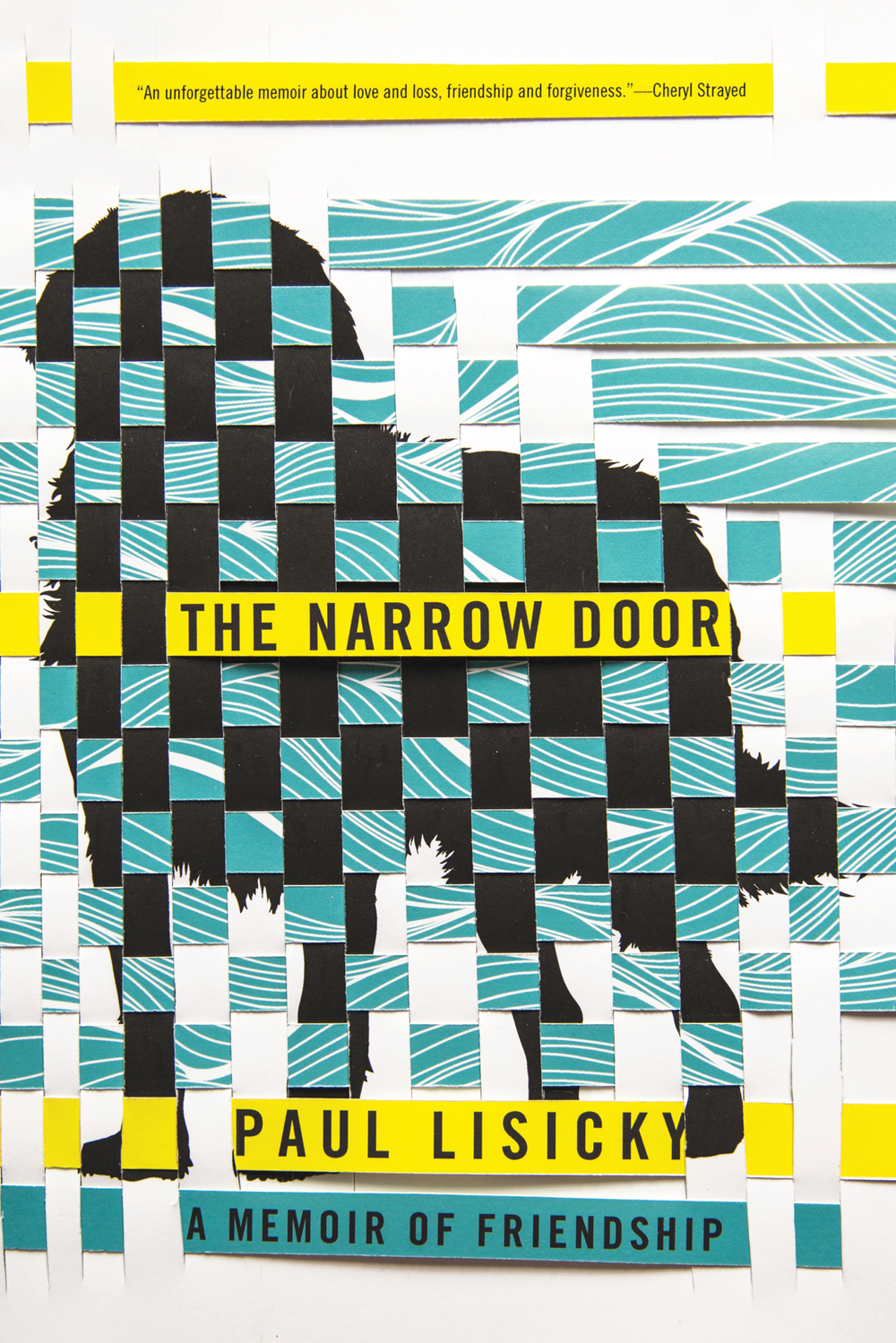 Narrow Door.jpg