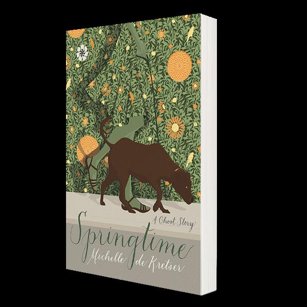 springtime-cover-3d_grande.png