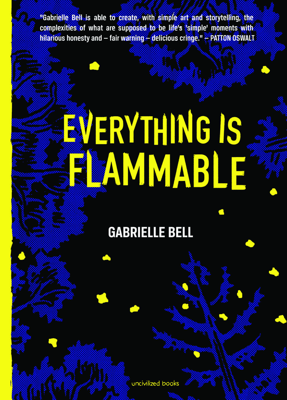 Flammable.cover.jpg