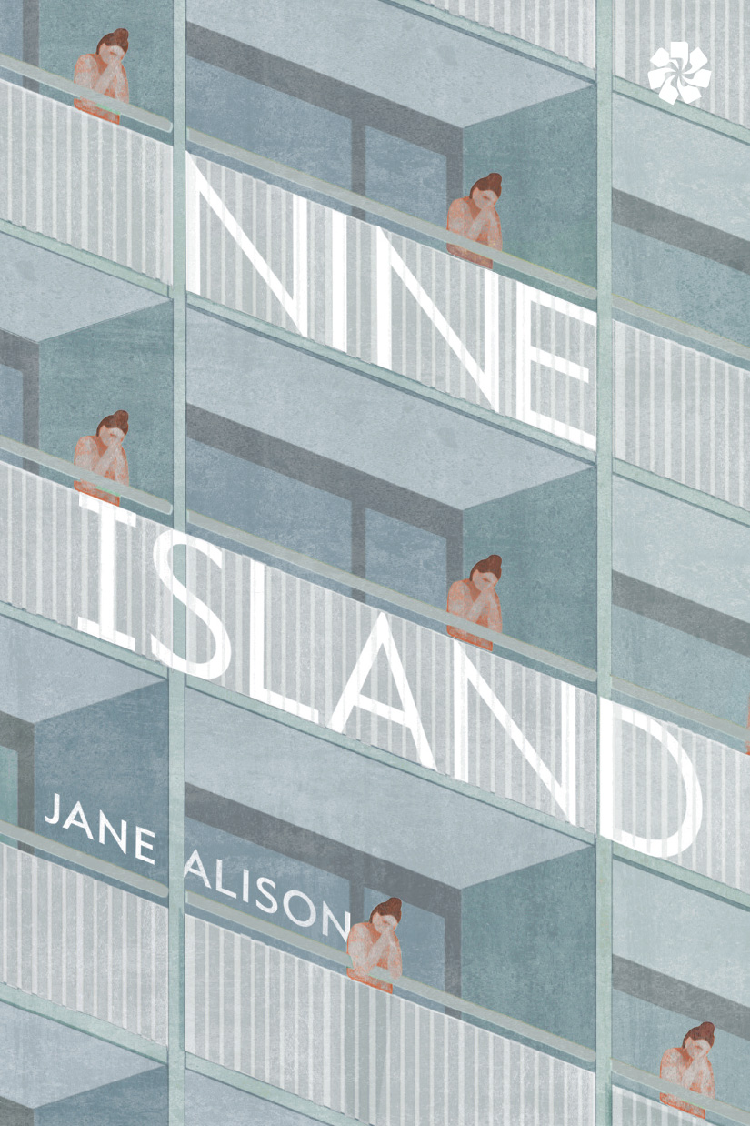 NINE ISLAND cover image web res.jpg