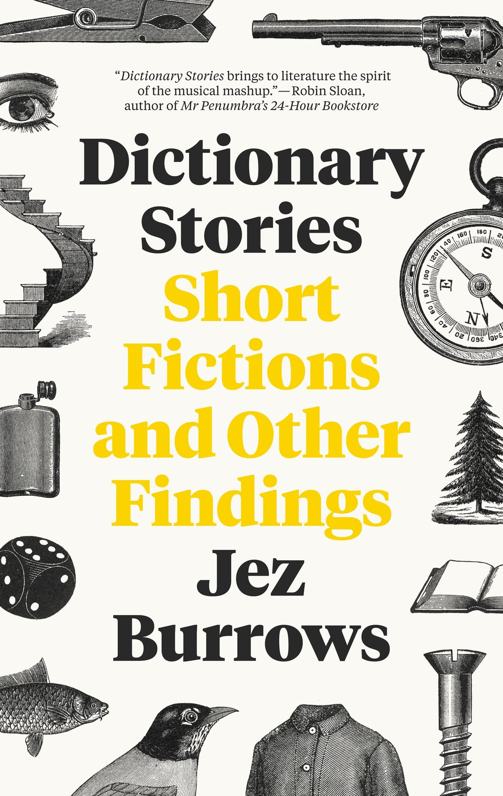 DictionaryStories_Cover_Sept2017 copy 2.jpg