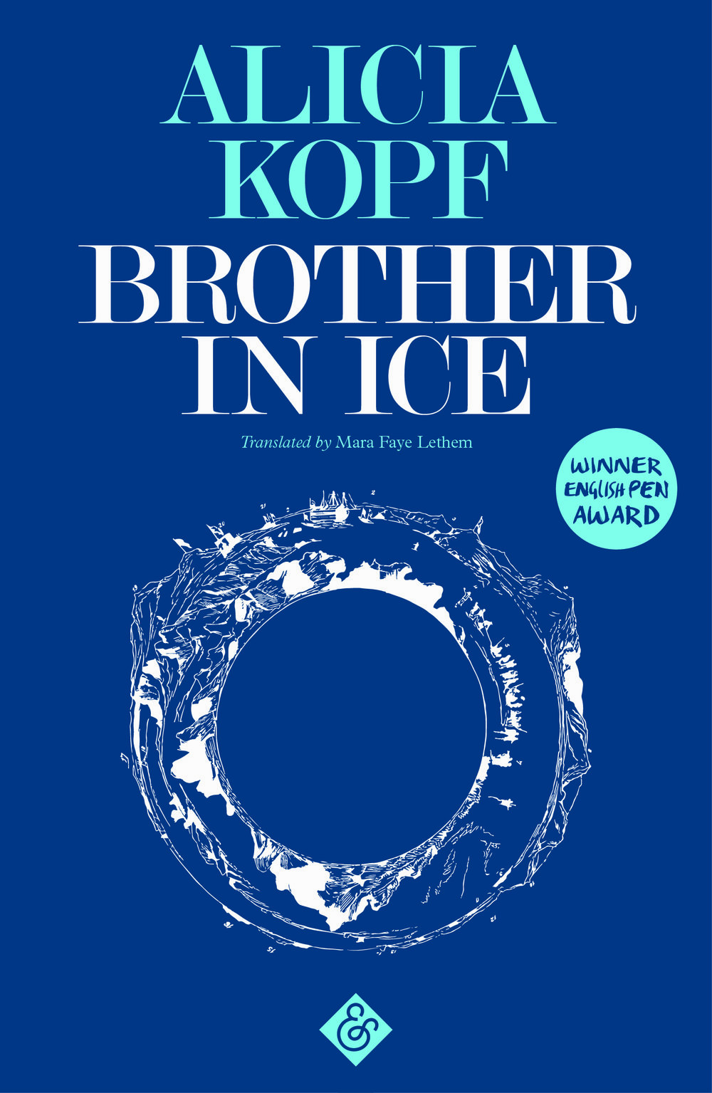 Brother-in-ice-CMYK.jpg