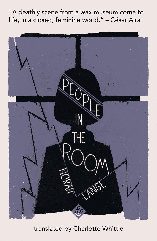 PeopleintheRoomCover.jpg