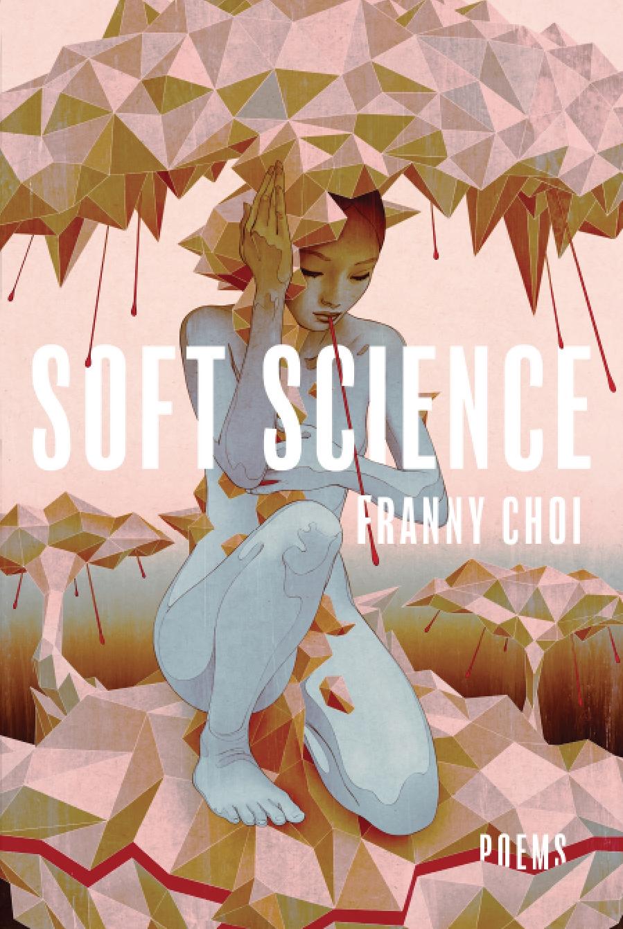 April 2019 | Soft Science