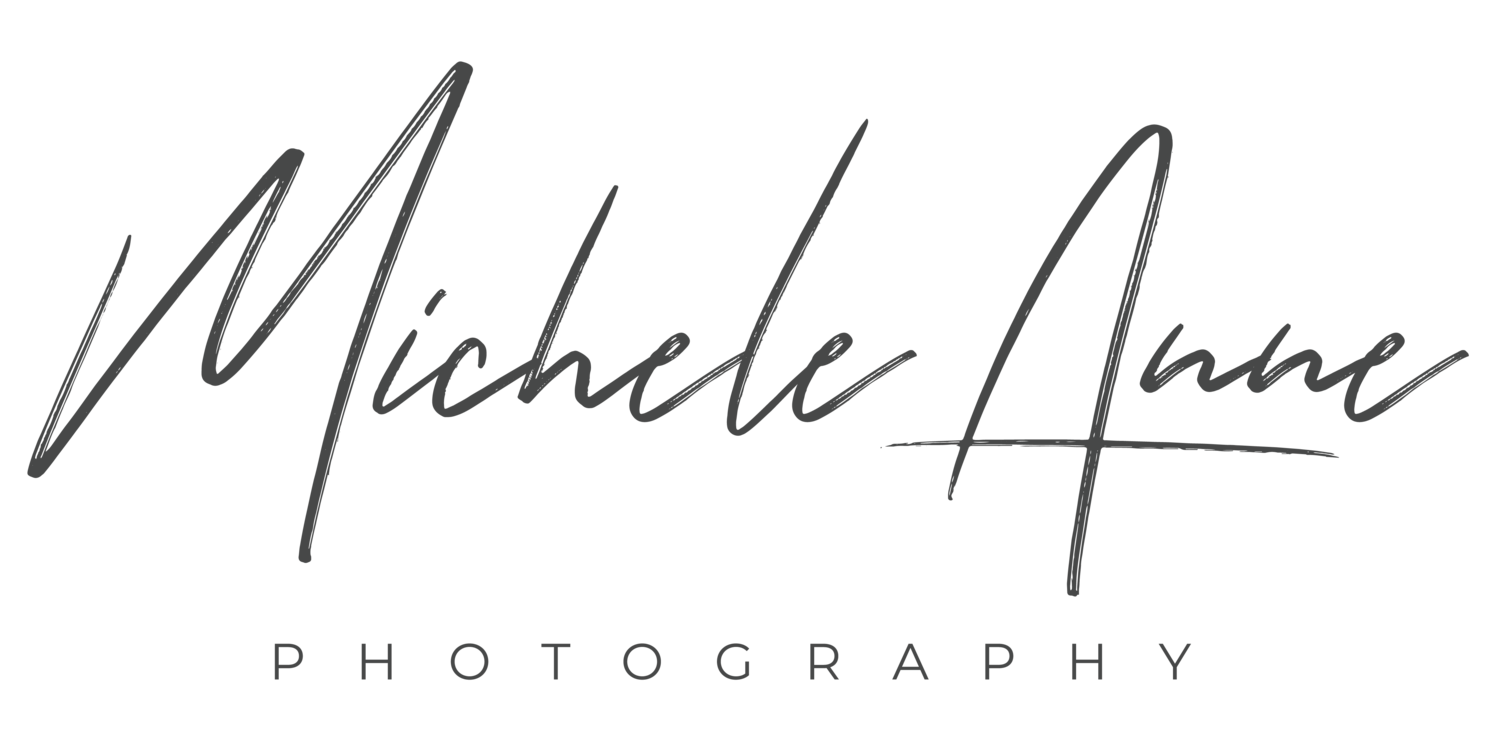 Michele Anne Photography