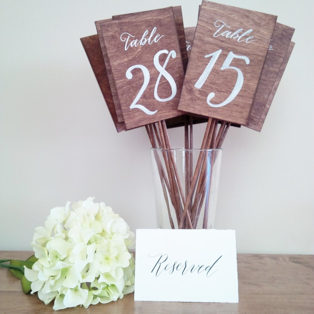 Wood Table Numbers.jpg