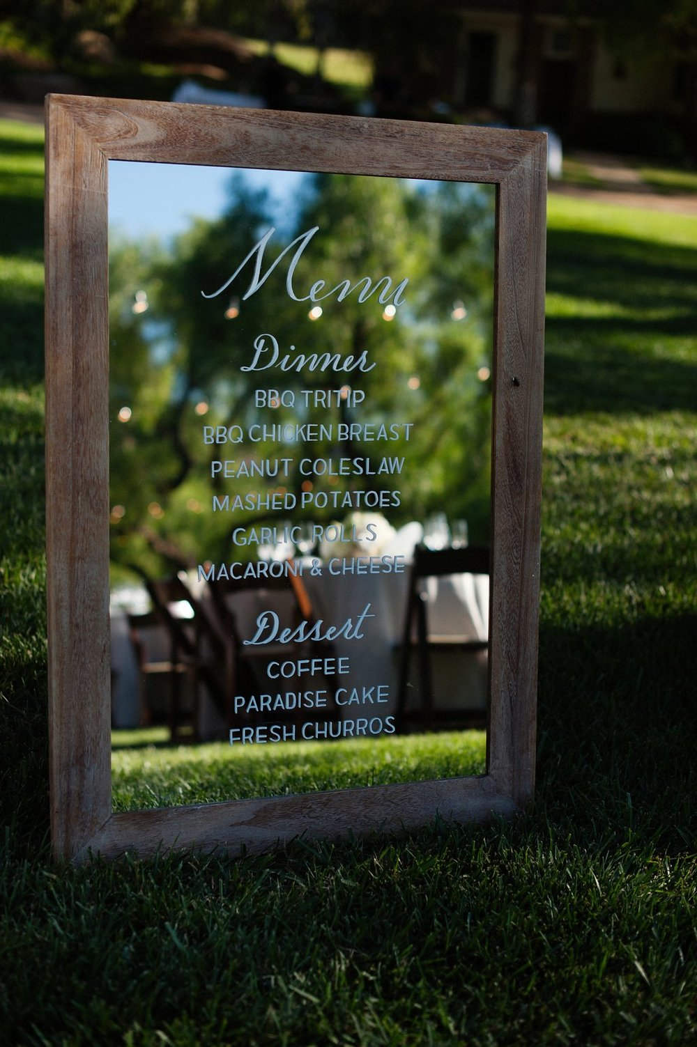 Wedding Mirror Menu.jpg