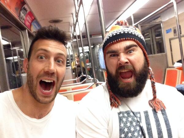 connor-barwin-septa.jpg