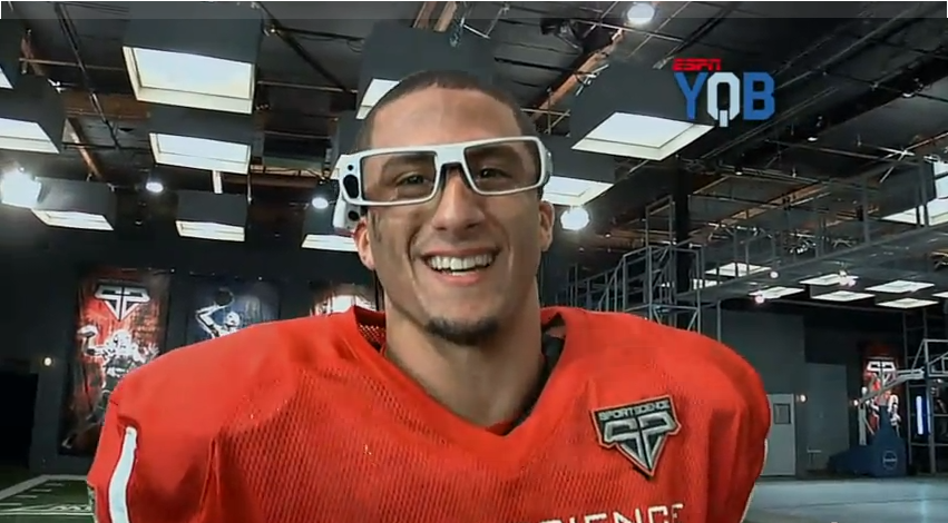 ESPN Sports Science2_Kaepernick.png