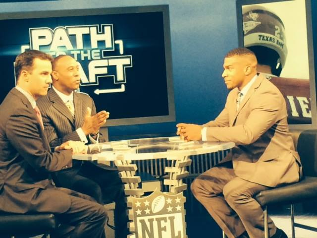 NFL Network Path to the Draft_Bishop Sankey.jpg