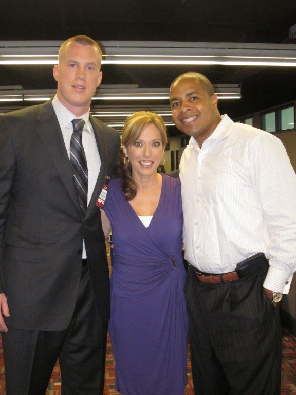 Page 25_Sportscenter Anchors with Boss.jpg