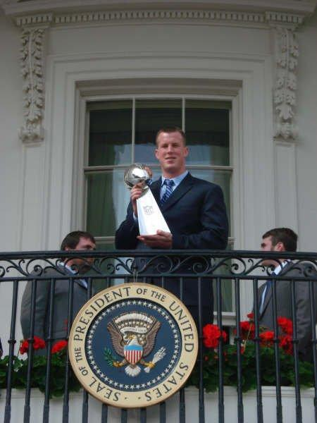 Z_SPECIAL EVENTS_Super Bowl Ceremony at White House_Kevin Boss.jpg