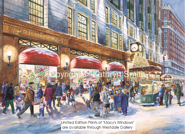 macys_windows-L.E. Prints - Copy.png
