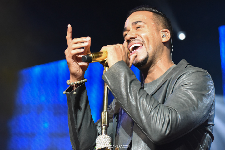 20150610 - Romeo Santos Concert - Toronto Event Photography - Captive Camera-8.jpg