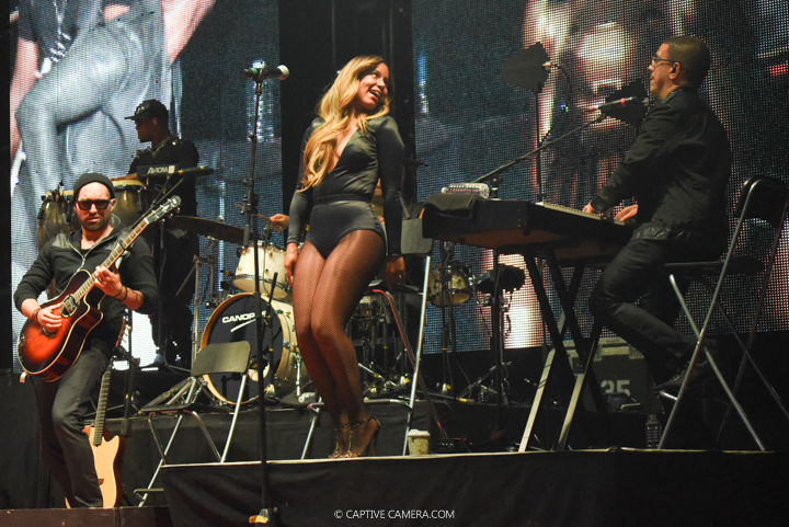 20150610 - Romeo Santos Concert - Toronto Event Photography - Captive Camera-6.jpg