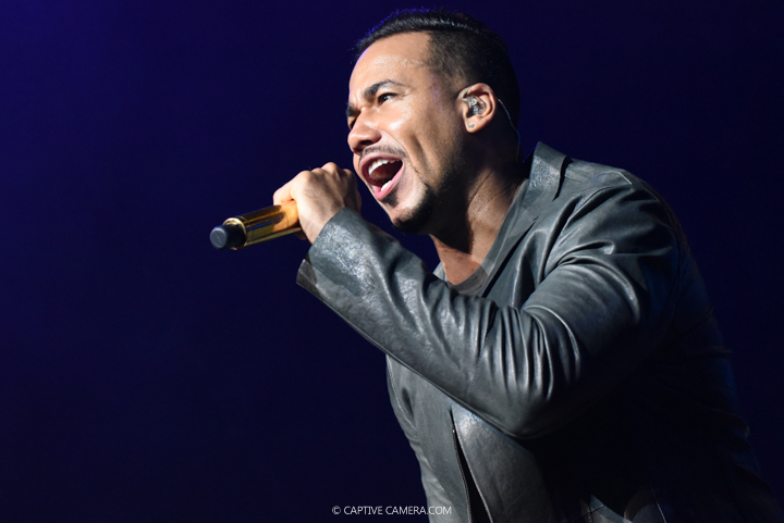 20150610 - Romeo Santos Concert - Toronto Event Photography - Captive Camera-10.jpg