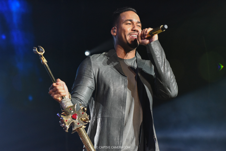 20150610 - Romeo Santos Concert - Toronto Event Photography - Captive Camera-12.jpg