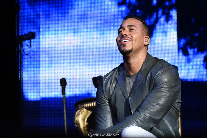 20150610 - Romeo Santos Concert - Toronto Event Photography - Captive Camera-13.jpg