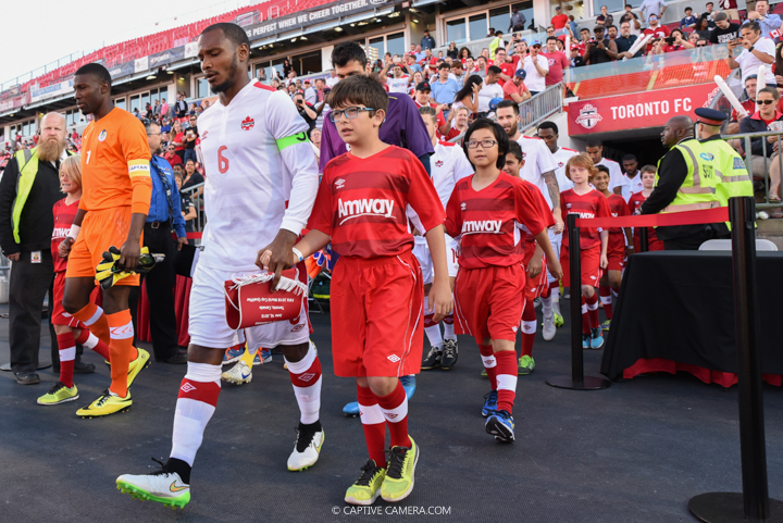 20150616 - Canada MNT vs Dominica - Toronto Sports Photography - Captive Camera-2.JPG
