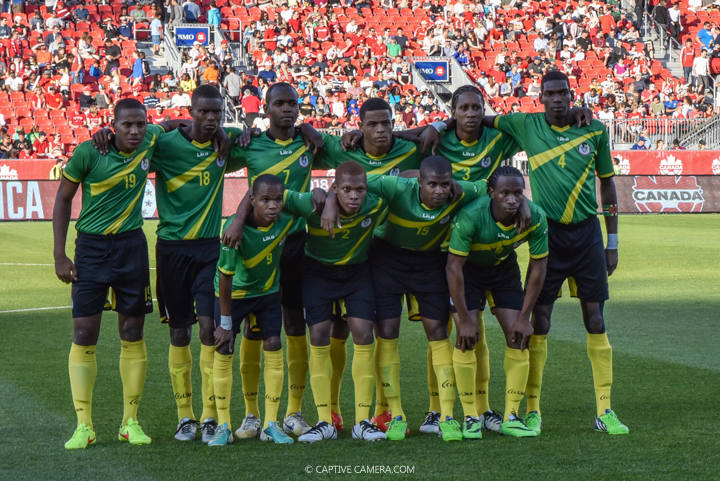 20150616 - Canada MNT vs Dominica - Toronto Sports Photography - Captive Camera-3.JPG