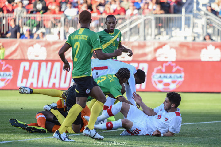 20150616 - Canada MNT vs Dominica - Toronto Sports Photography - Captive Camera-9.JPG