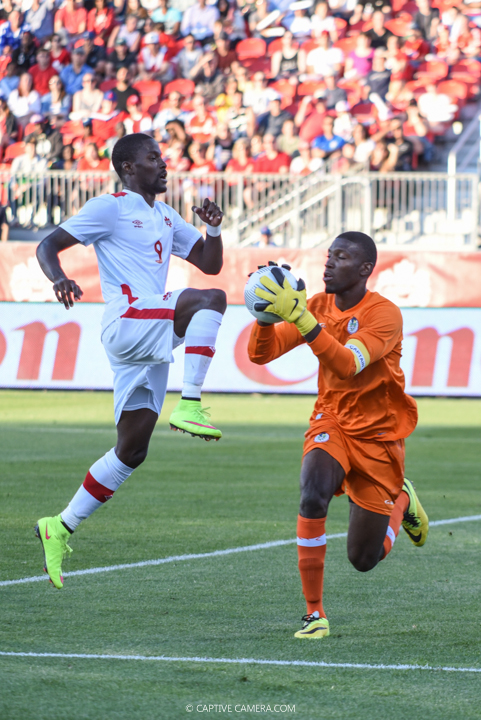 20150616 - Canada MNT vs Dominica - Toronto Sports Photography - Captive Camera-12.JPG