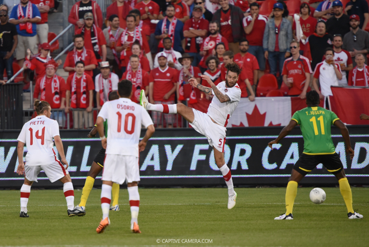 20150616 - Canada MNT vs Dominica - Toronto Sports Photography - Captive Camera-23.JPG