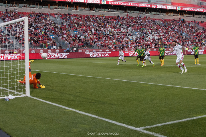 20150616 - Canada MNT vs Dominica - Toronto Sports Photography - Captive Camera-22.JPG