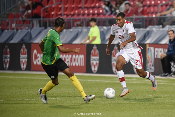 20150616 - Canada MNT vs Dominica - Toronto Sports Photography - Captive Camera-30.JPG