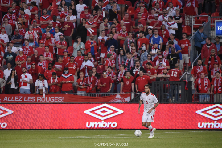 20150616 - Canada MNT vs Dominica - Toronto Sports Photography - Captive Camera-29.JPG
