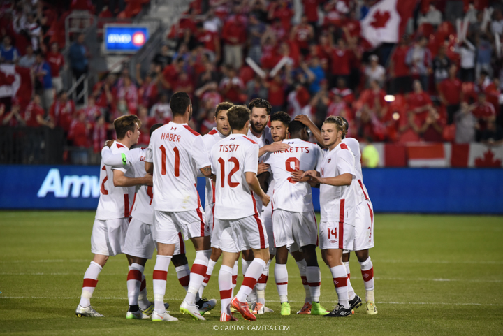 20150616 - Canada MNT vs Dominica - Toronto Sports Photography - Captive Camera-32.JPG