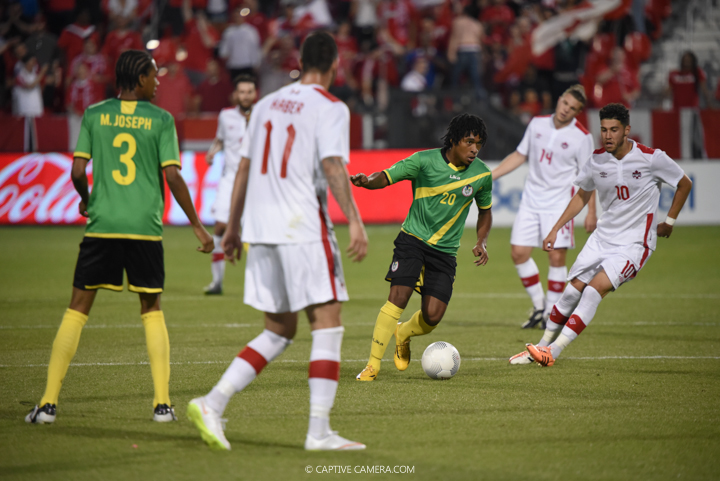 20150616 - Canada MNT vs Dominica - Toronto Sports Photography - Captive Camera-33.JPG