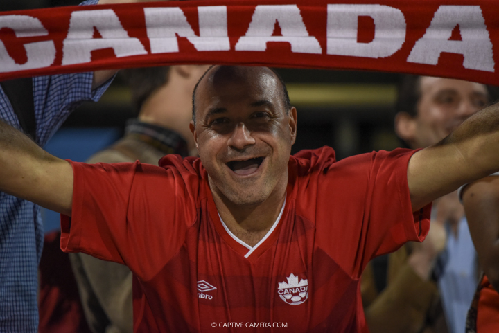 20150616 - Canada MNT vs Dominica - Toronto Sports Photography - Captive Camera-35.JPG