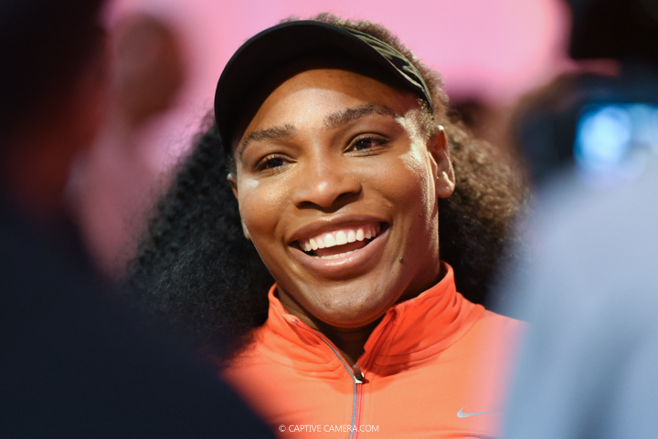 20150810 - Rogers Cup WTA - Serena Williams - Simona Halep - Ana Ivanovic - Toronto Sports Photography - Captive Camera - Jaime Espinoza-6.JPG