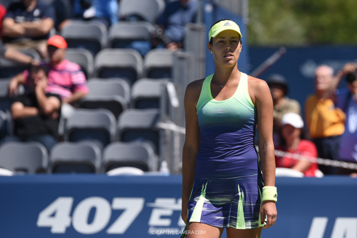 20150812 - Rogers Cup - Ivanovic vs Govortsova - Toronto Sports Photography - Captive Camera - Jaime Espinoza-2.JPG