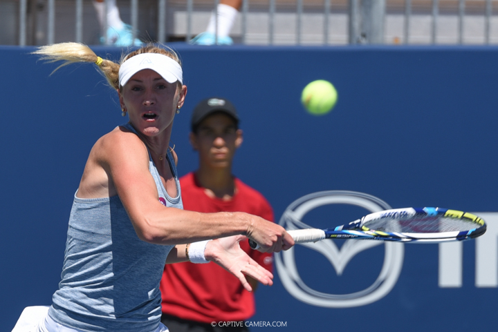 20150812 - Rogers Cup - Ivanovic vs Govortsova - Toronto Sports Photography - Captive Camera - Jaime Espinoza-4.JPG