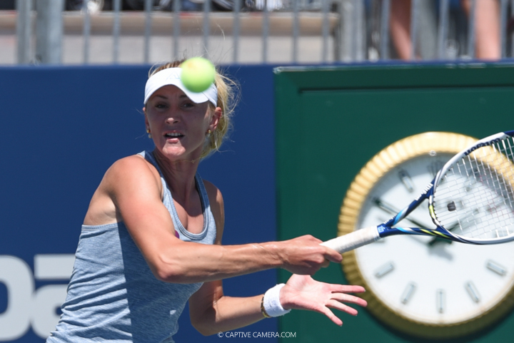 20150812 - Rogers Cup - Ivanovic vs Govortsova - Toronto Sports Photography - Captive Camera - Jaime Espinoza-9.JPG